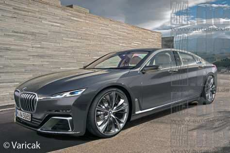 14 New Bmw 8Er 2020 Prices with Bmw 8Er 2020