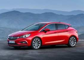 14 New Opel Gtc 2019 Specs and Review by Opel Gtc 2019