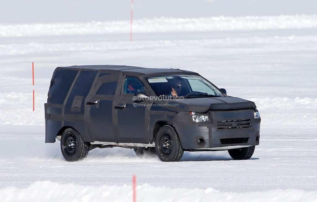 14 The 2019 Dodge Dakota Pictures with 2019 Dodge Dakota