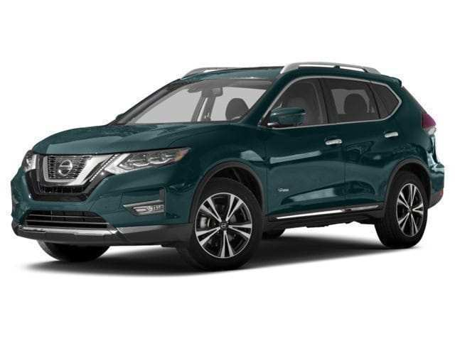 14 The 2019 Nissan Hybrid Reviews by 2019 Nissan Hybrid