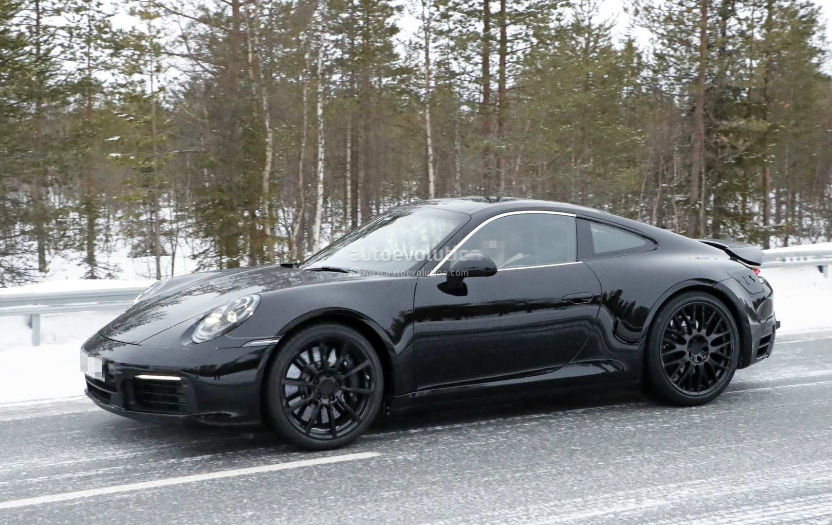 14 The 2019 Porsche 911 Hybrid Reviews by 2019 Porsche 911 Hybrid