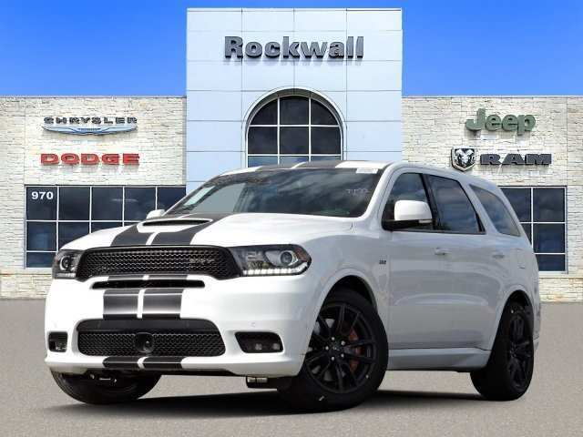 15 All New 2019 Dodge Durango Prices for 2019 Dodge Durango