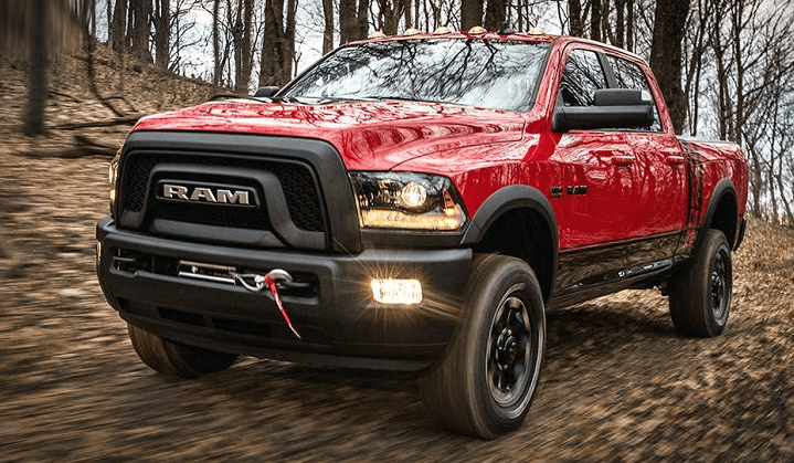15 All New 2019 Dodge Ecodiesel Release Date Performance and New Engine with 2019 Dodge Ecodiesel Release Date