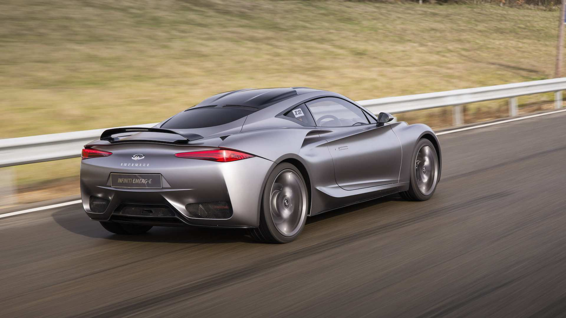 15 All New 2020 Infiniti Cars Performance by 2020 Infiniti Cars