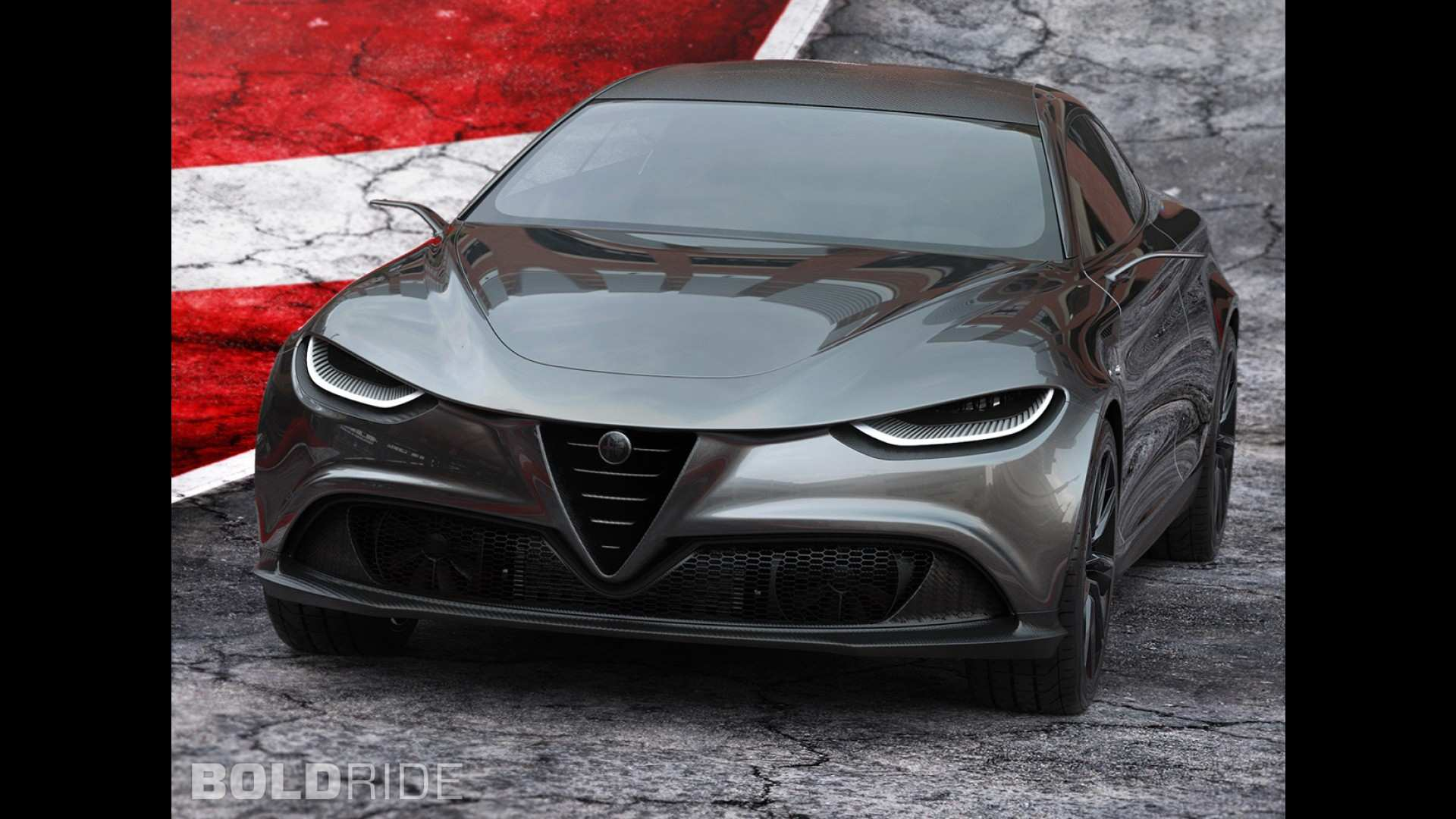 15 All New Alfa Gt 2020 Release Date by Alfa Gt 2020