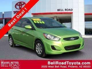 15 All New Bell Road Toyota 2020 W Bell Rd Phoenix Az 85023 Redesign with Bell Road Toyota 2020 W Bell Rd Phoenix Az 85023