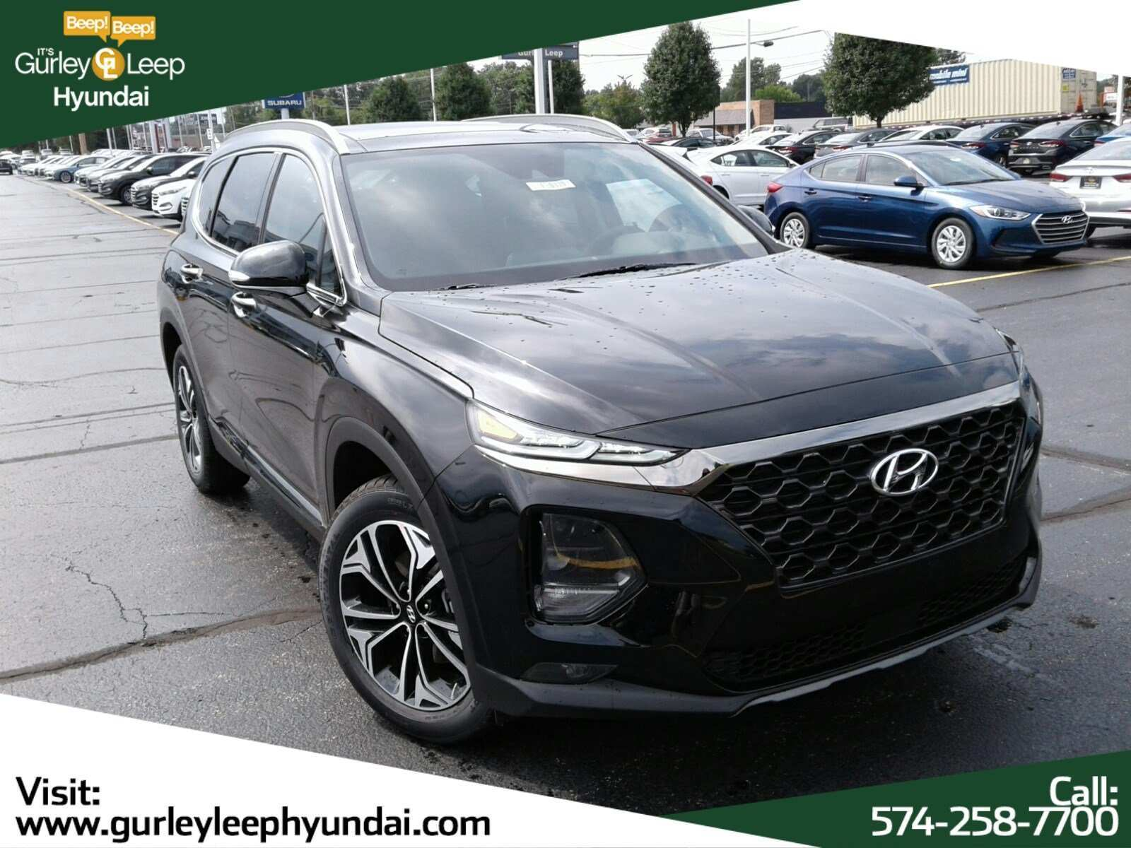 15 All New Hyundai New 2019 Picture by Hyundai New 2019