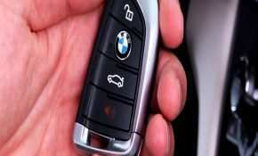 15 Best Review 2019 Bmw Key Fob Release for 2019 Bmw Key Fob