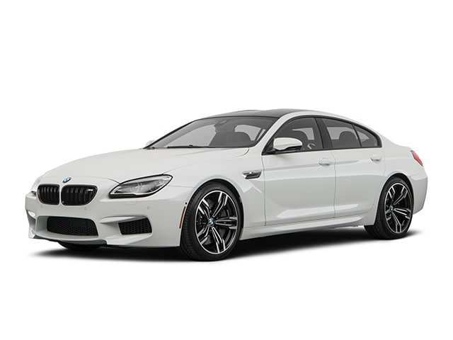 15 Best Review 2019 Bmw M6 Photos for 2019 Bmw M6