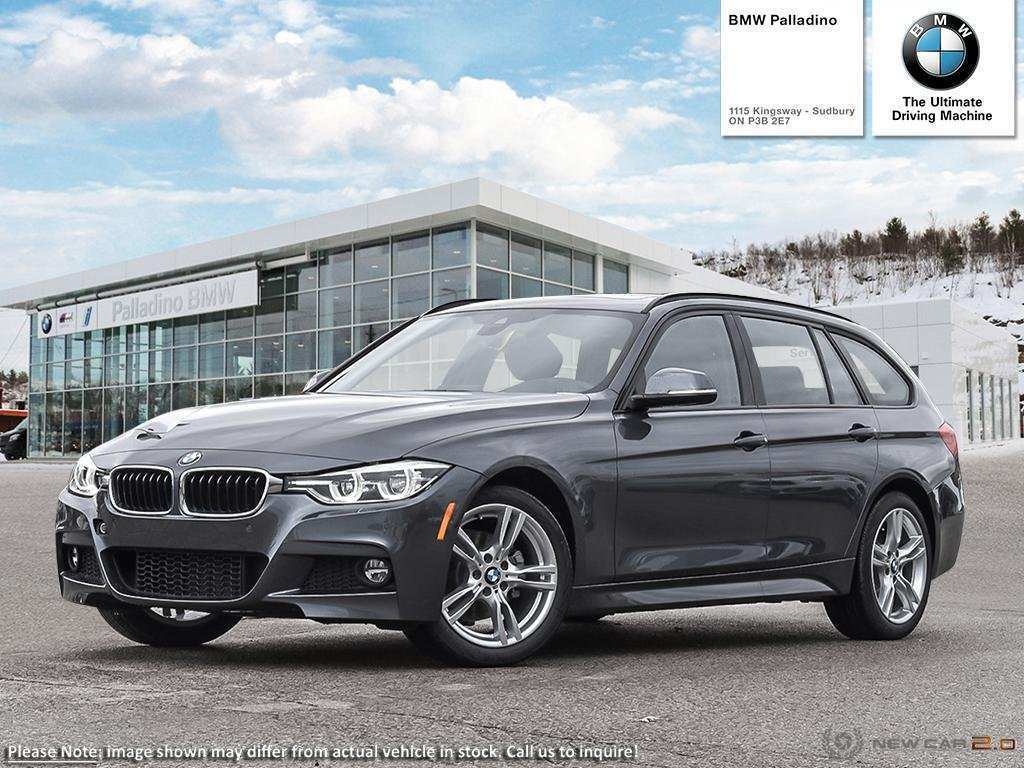 15 Best Review 2019 Bmw Wagon Release for 2019 Bmw Wagon