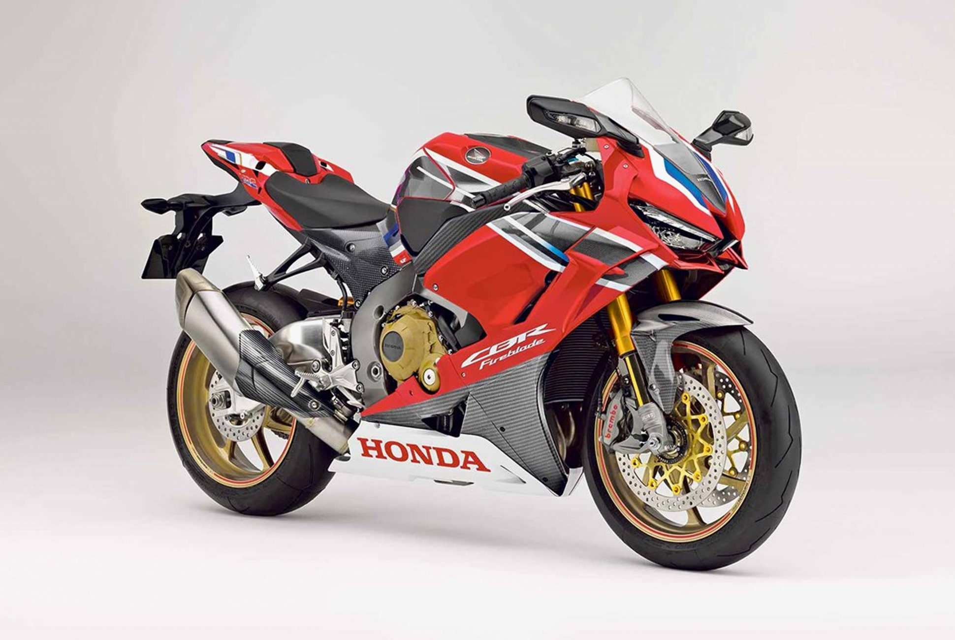 15 Best Review 2019 Honda Cbr1000Rr Redesign and Concept with 2019 Honda Cbr1000Rr