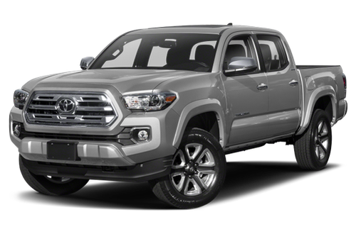 15 Best Review 2019 Toyota Tacoma Engine Exterior and Interior with 2019 Toyota Tacoma Engine