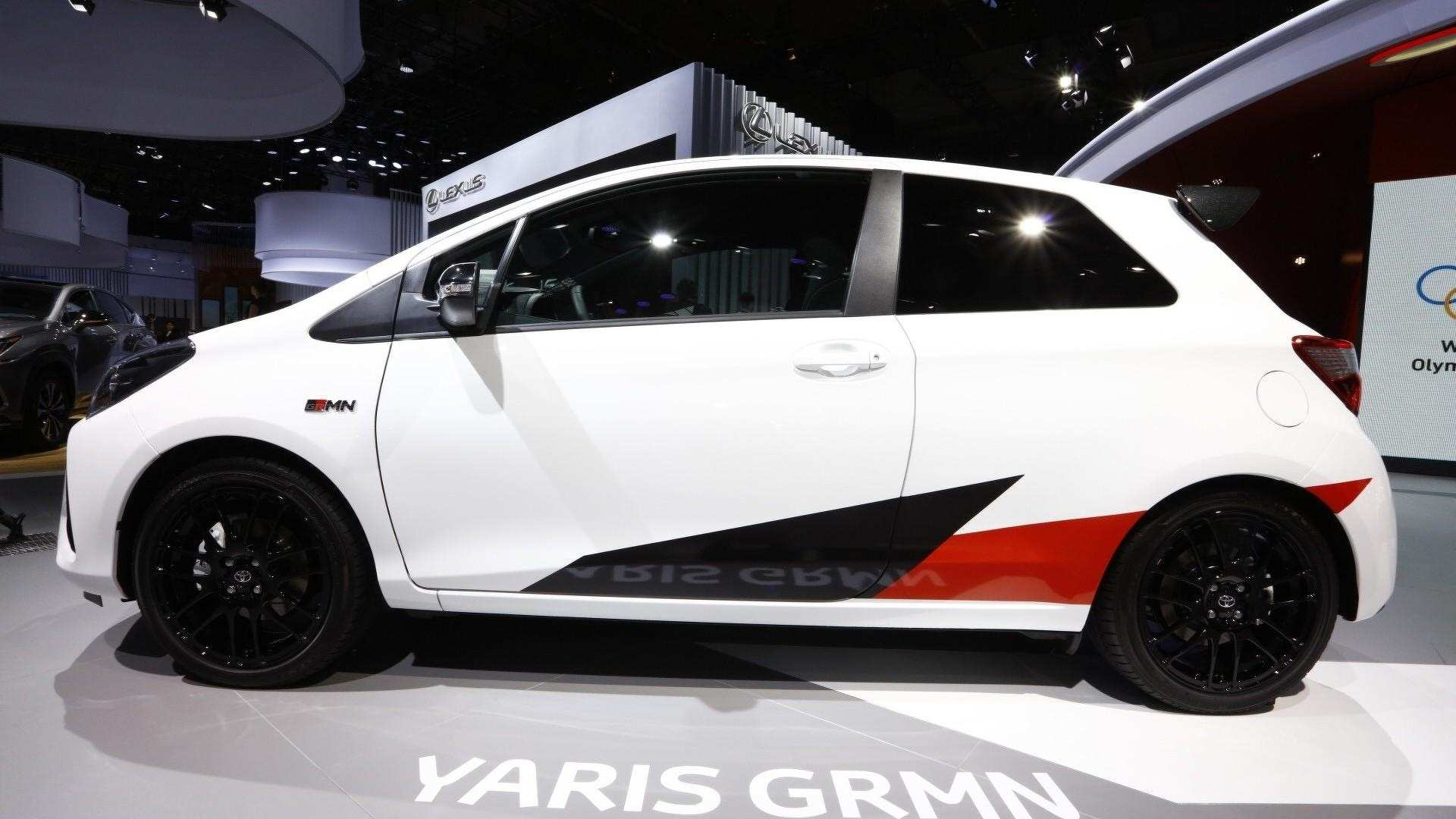 15 Best Review Toyota Aygo 2020 Concept by Toyota Aygo 2020