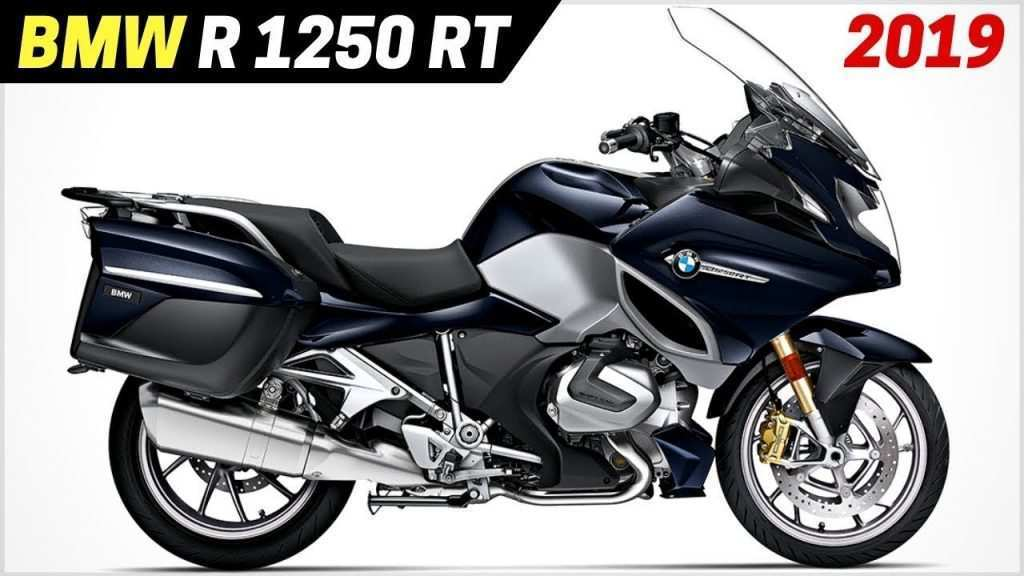 15 Concept of 2019 Bmw Rt1200 Speed Test with 2019 Bmw Rt1200