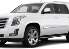 15 Concept of 2019 Cadillac Escalade Price Price by 2019 Cadillac Escalade Price