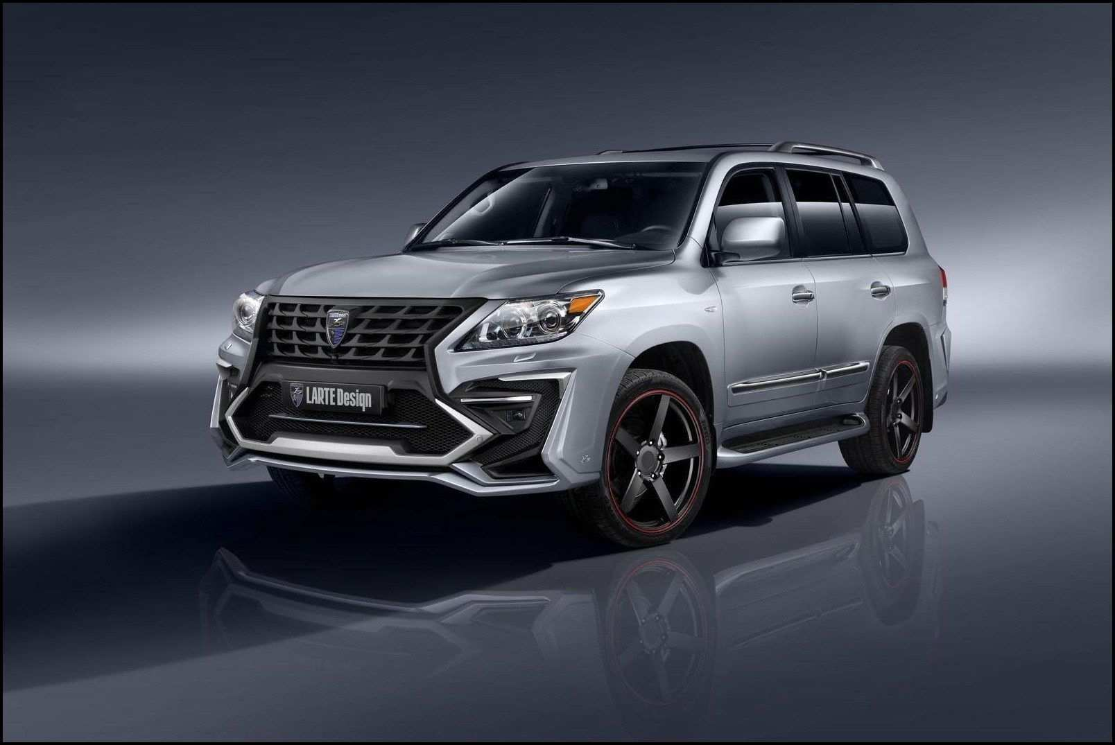 15 Concept of 2019 Lexus Gx 460 Release Date Spesification by 2019 Lexus Gx 460 Release Date