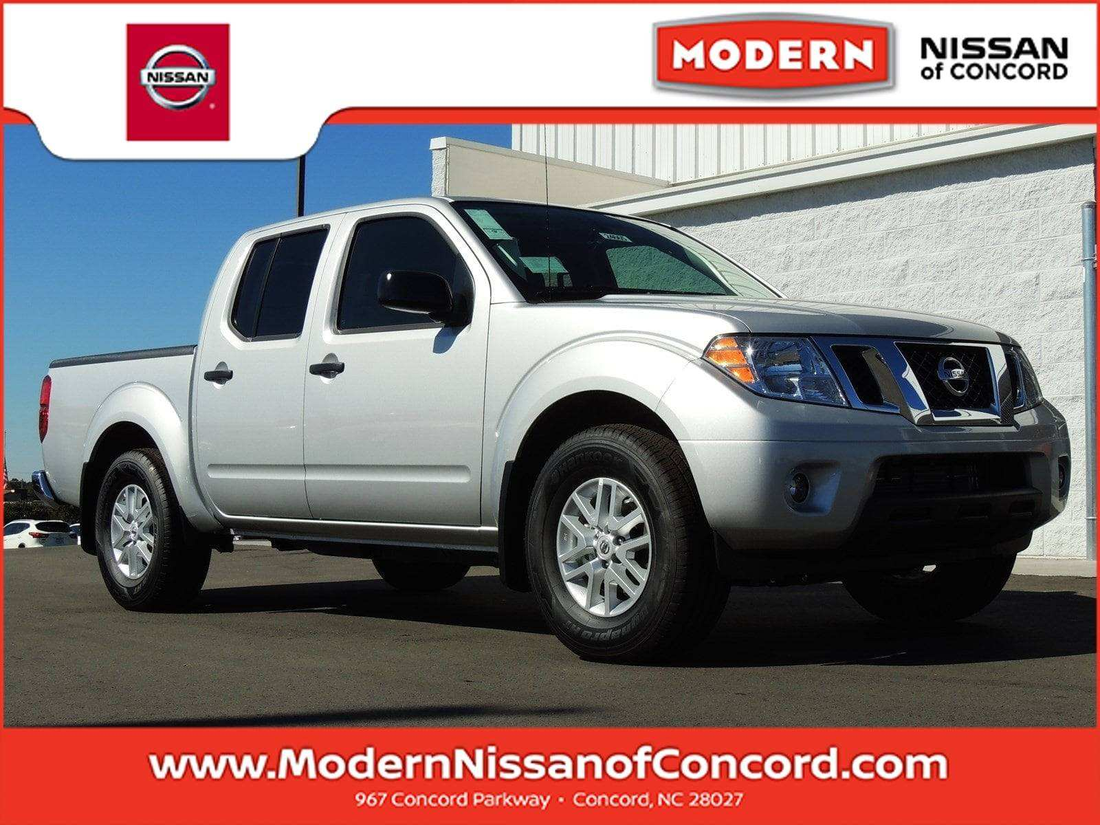 15 Concept of 2019 Nissan Frontier Specs Ratings for 2019 Nissan Frontier Specs