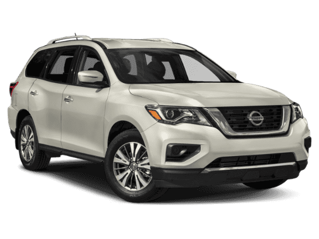 15 Concept of 2019 Nissan Pathfinder New Concept for 2019 Nissan Pathfinder