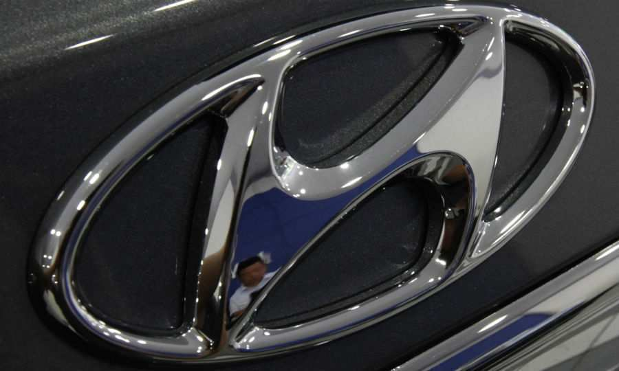 15 Concept of Hyundai Autonomous 2020 Exterior by Hyundai Autonomous 2020