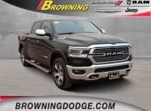 15 Gallery Of 2019 Dodge 2500 Mega Cab Exterior And Interior For