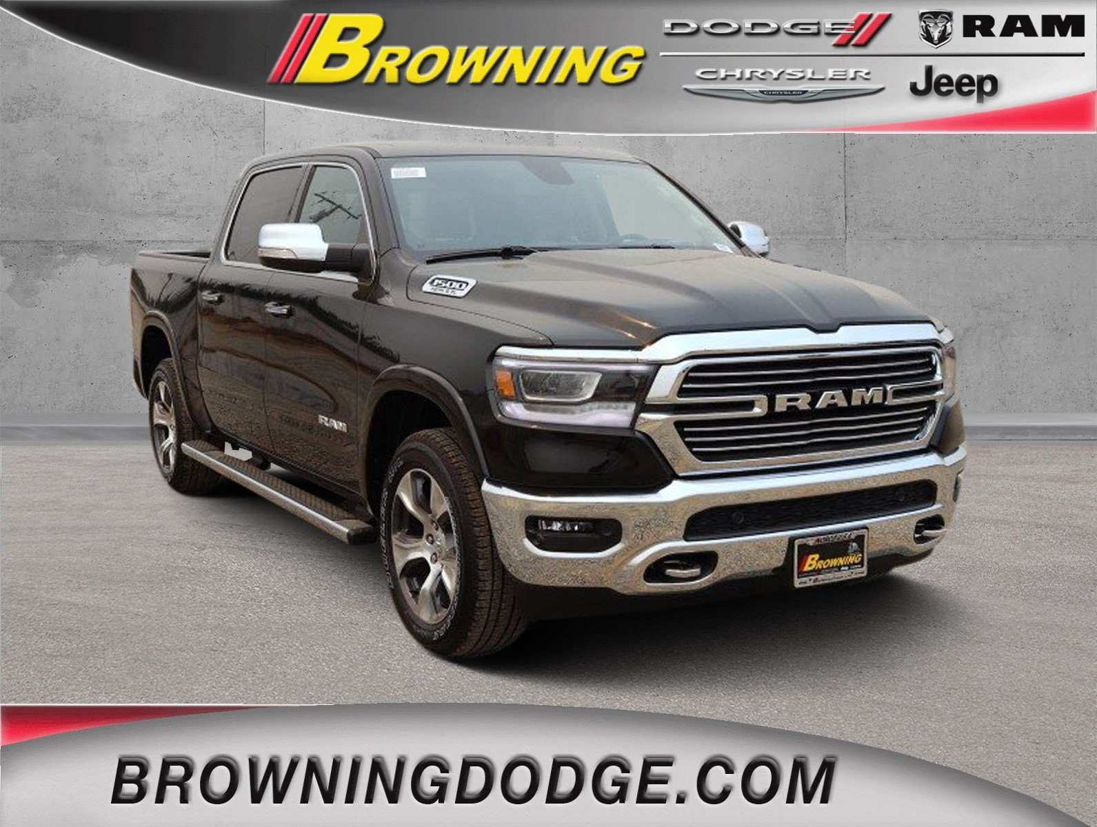 15 Gallery of 2019 Dodge 2500 Mega Cab Exterior and Interior for 2019 Dodge 2500 Mega Cab