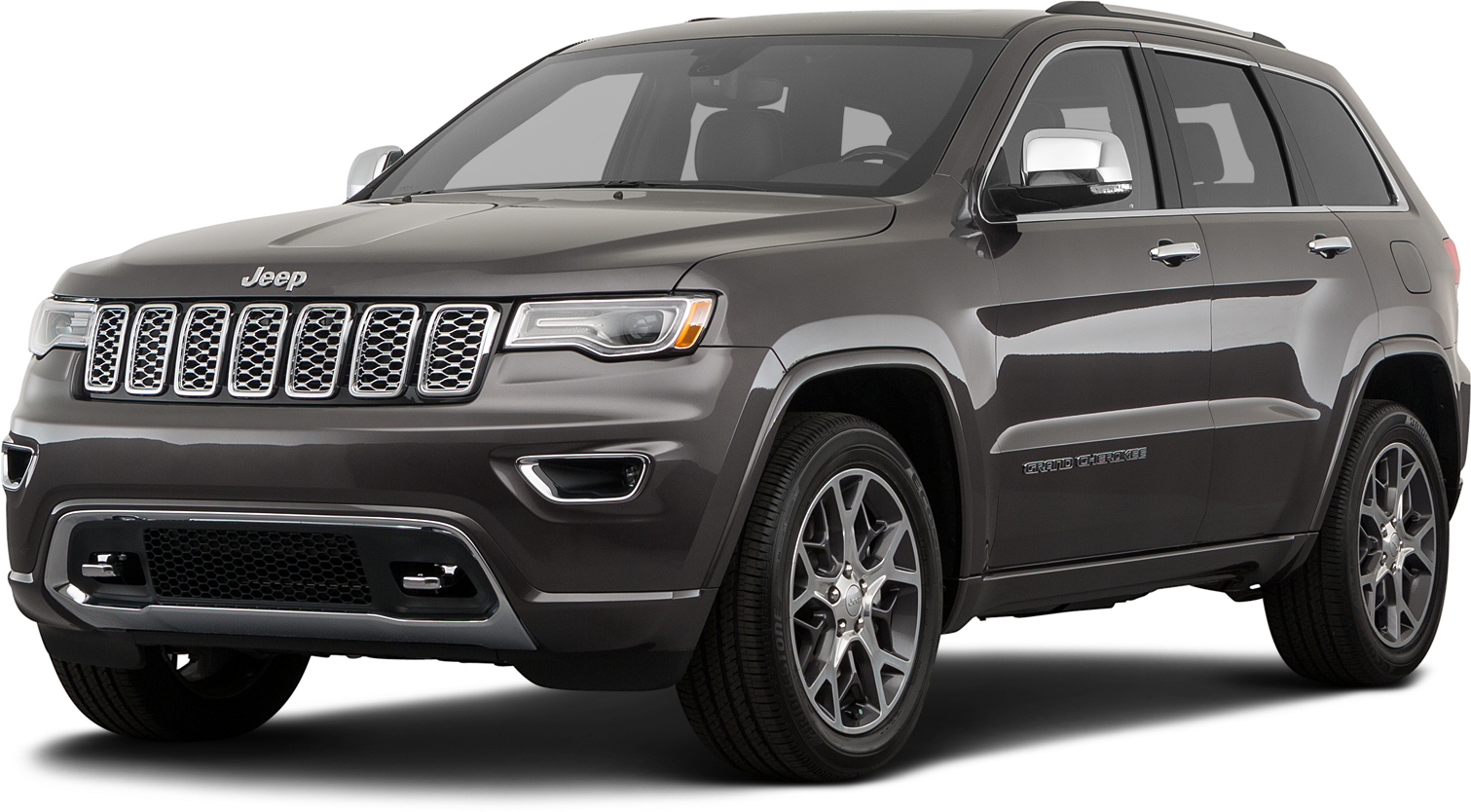 15 Gallery of 2019 Jeep Incentives New Review with 2019 Jeep Incentives