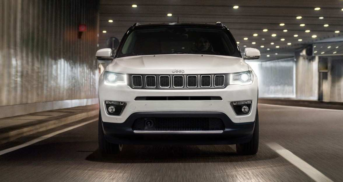 15 Gallery of 2019 Jeep Yuntu Ratings by 2019 Jeep Yuntu