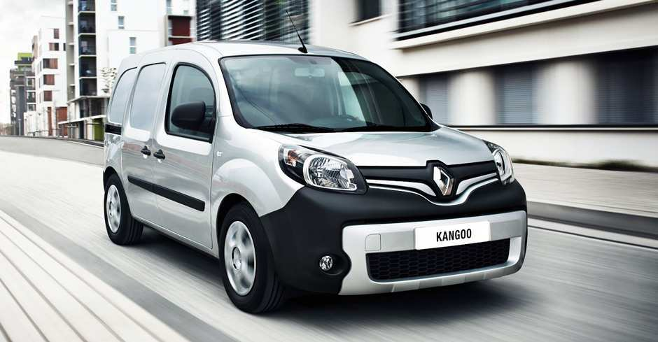 15 Gallery of 2019 Renault Kangoo Wallpaper by 2019 Renault Kangoo