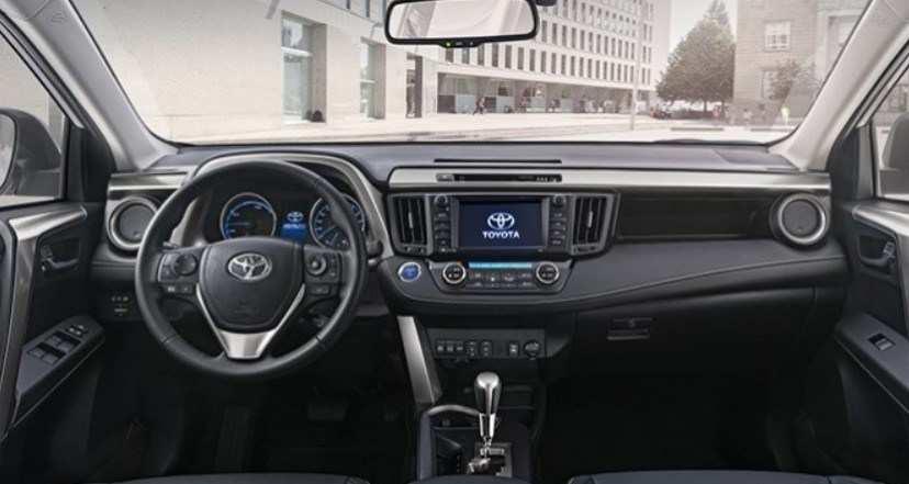 15 Gallery of 2020 Toyota Quantum Picture by 2020 Toyota Quantum
