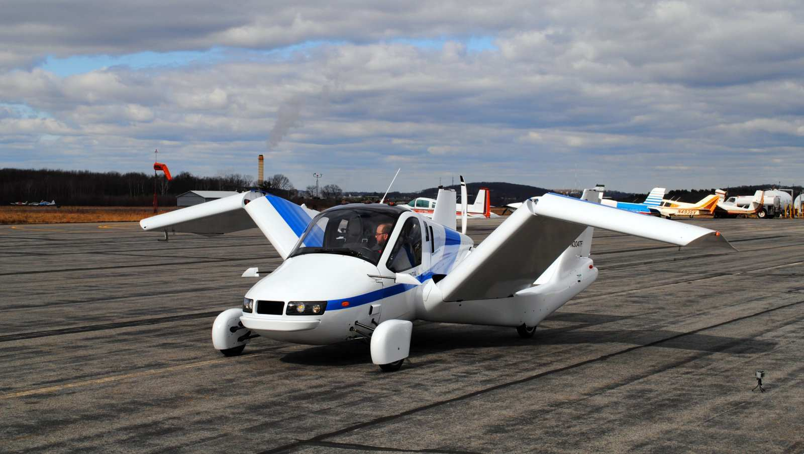 15 Gallery of Tesla 2019 Flying Car Release by Tesla 2019 Flying Car