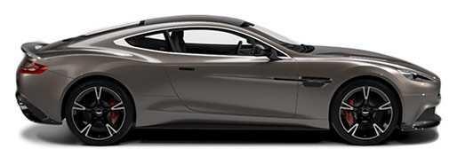 15 Great 2019 Aston Martin Vantage Configurator Ratings with 2019 Aston Martin Vantage Configurator