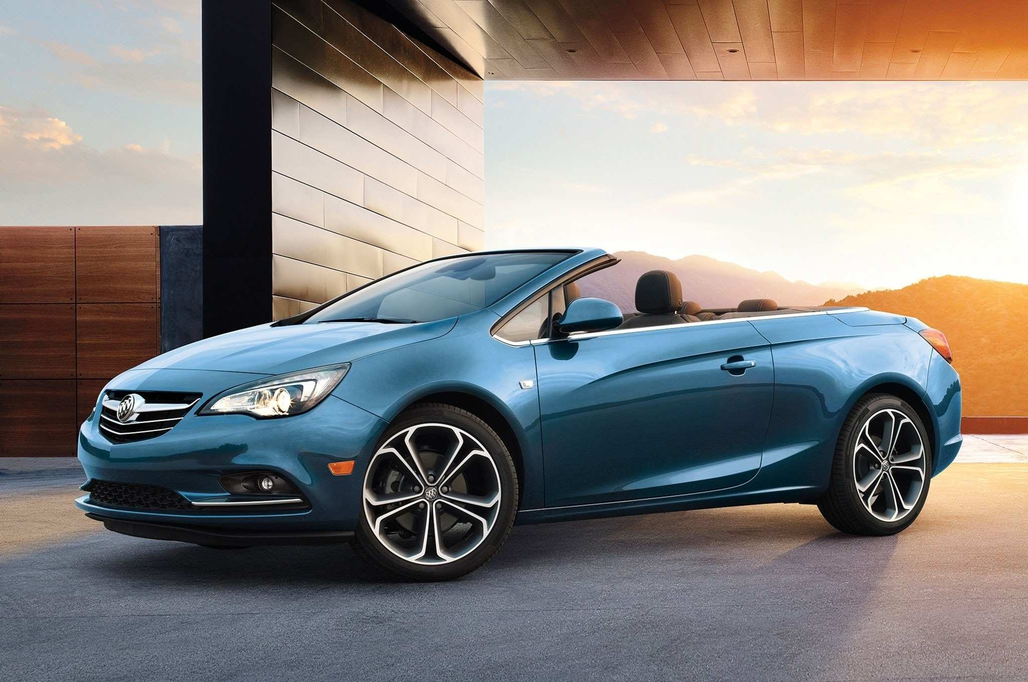 15 Great 2019 Chrysler 200 Convertible Prices with 2019 Chrysler 200 Convertible