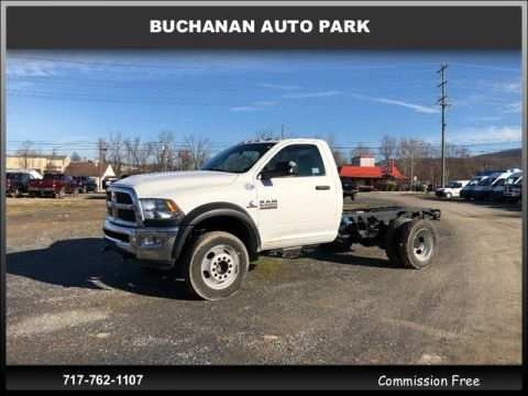 15 Great 2019 Dodge 5500 For Sale New Concept with 2019 Dodge 5500 For Sale