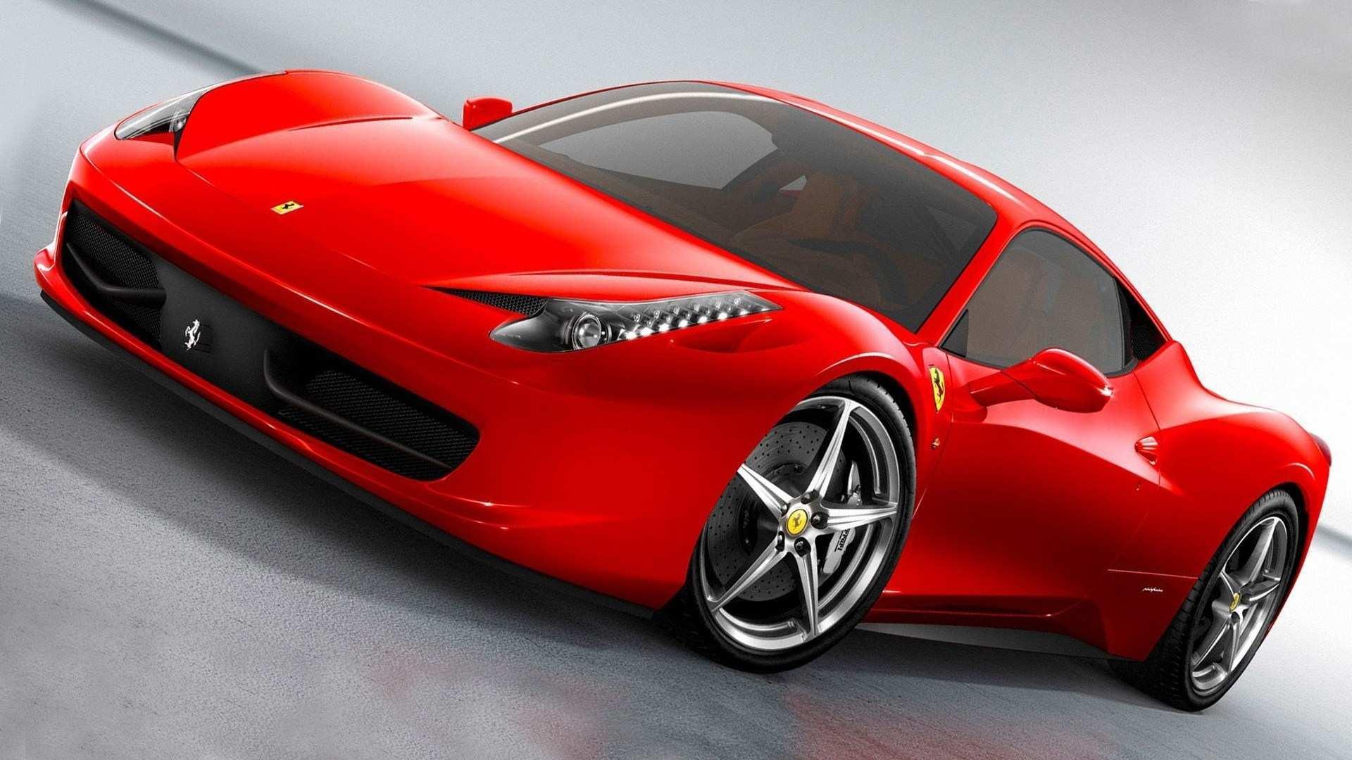 15 Great 2019 Ferrari 458 Release Date by 2019 Ferrari 458