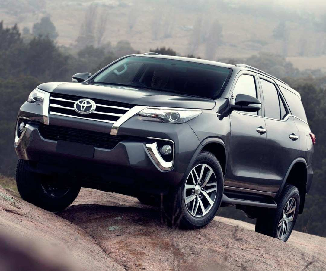 15 Great 2020 Toyota 4Runner Release Date Performance by 2020 Toyota 4Runner Release Date