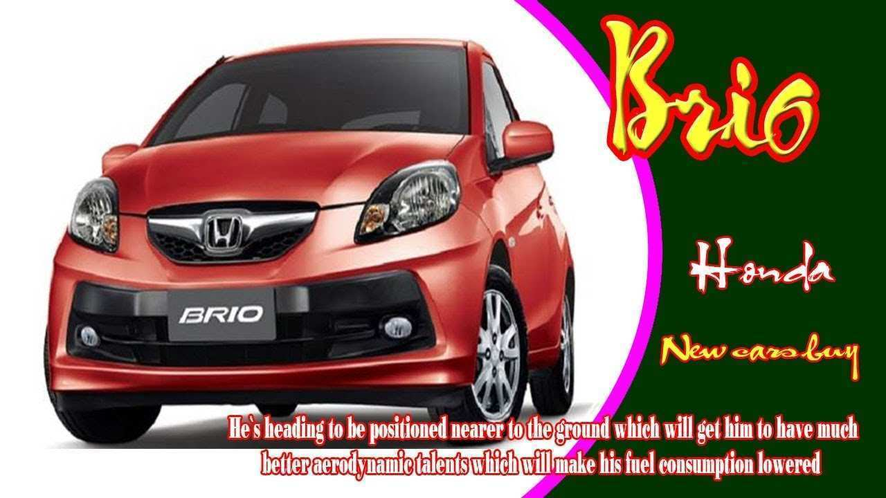 15 New 2019 Honda Brio Amaze New Review for 2019 Honda Brio Amaze