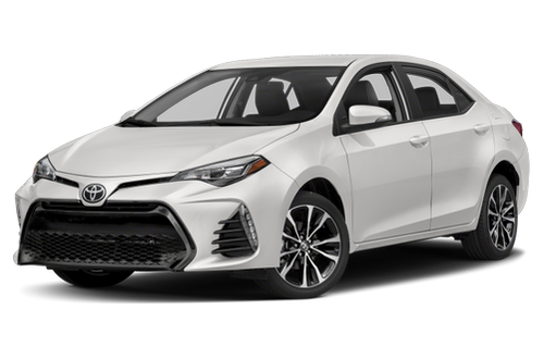 15 New 2019 Model Toyota Corolla First Drive by 2019 Model Toyota Corolla