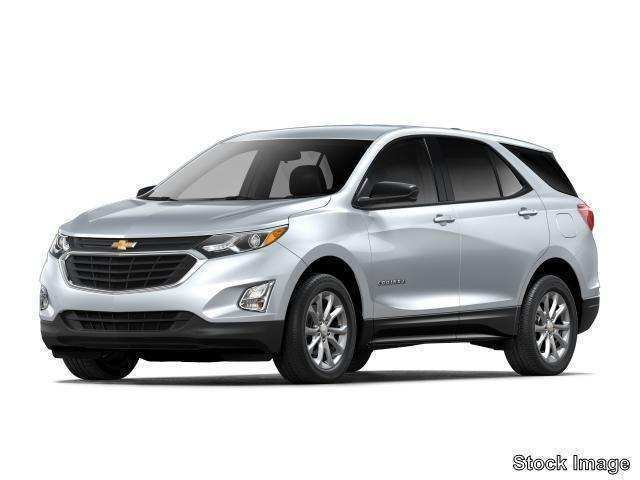 15 The 2019 Chevrolet Vehicles Speed Test by 2019 Chevrolet Vehicles