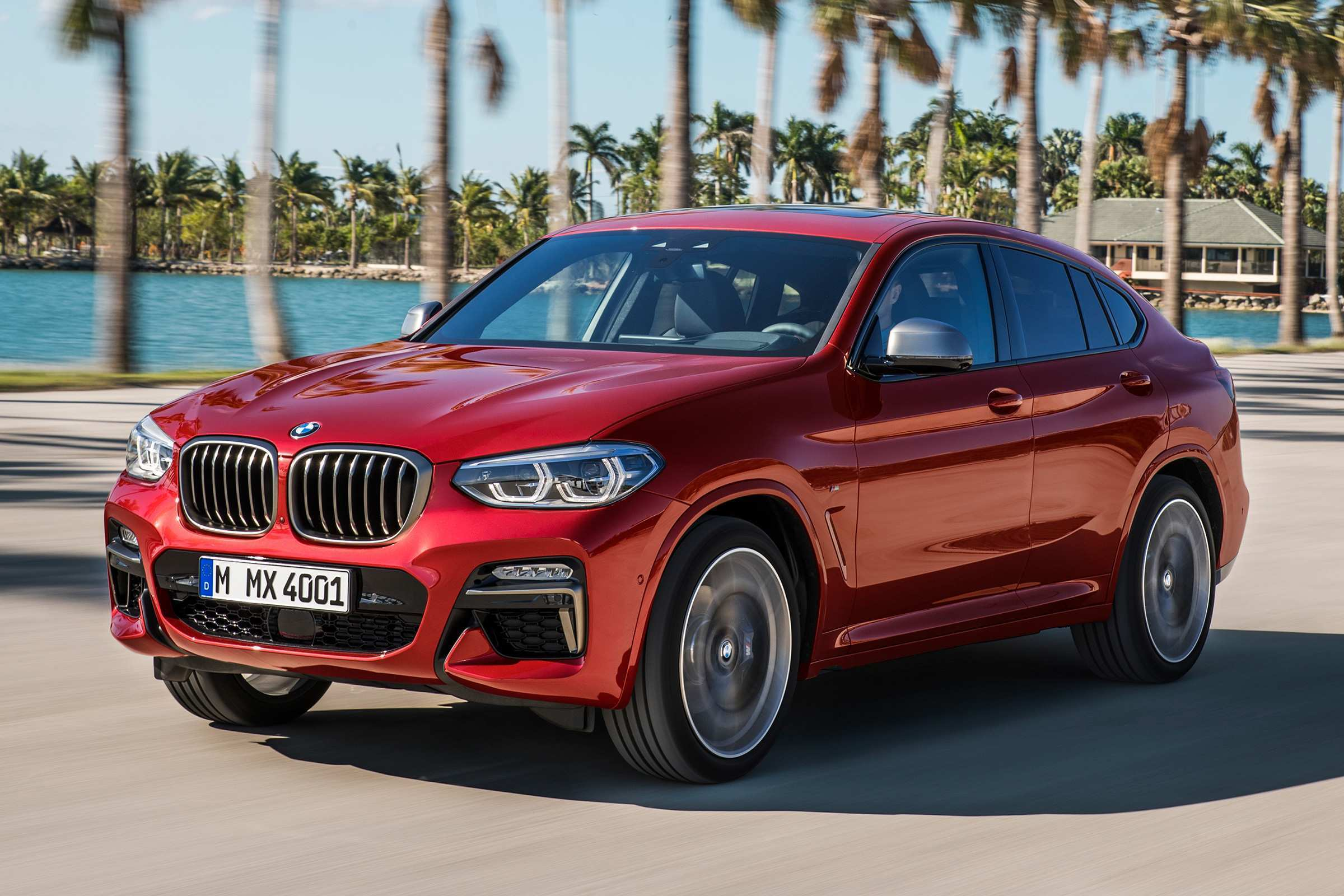 15 The 2020 Bmw X4M Engine for 2020 Bmw X4M