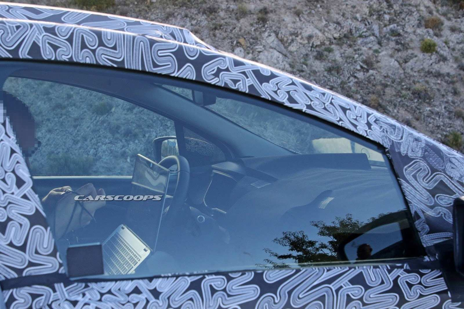 15 The Zoe Renault 2020 Interior with Zoe Renault 2020
