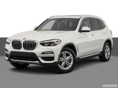 16 All New 2019 Bmw X3 Release Date Engine with 2019 Bmw X3 Release Date