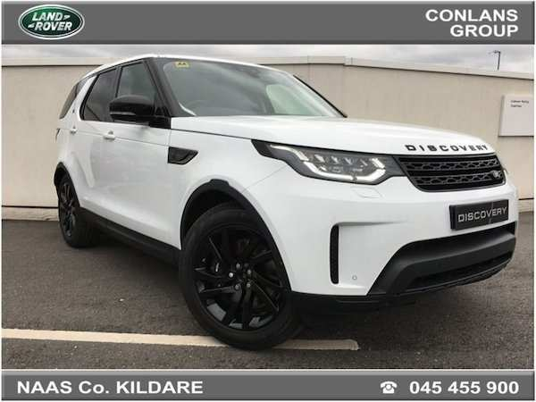 16 All New 2019 Land Rover Commercial Overview with 2019 Land Rover Commercial