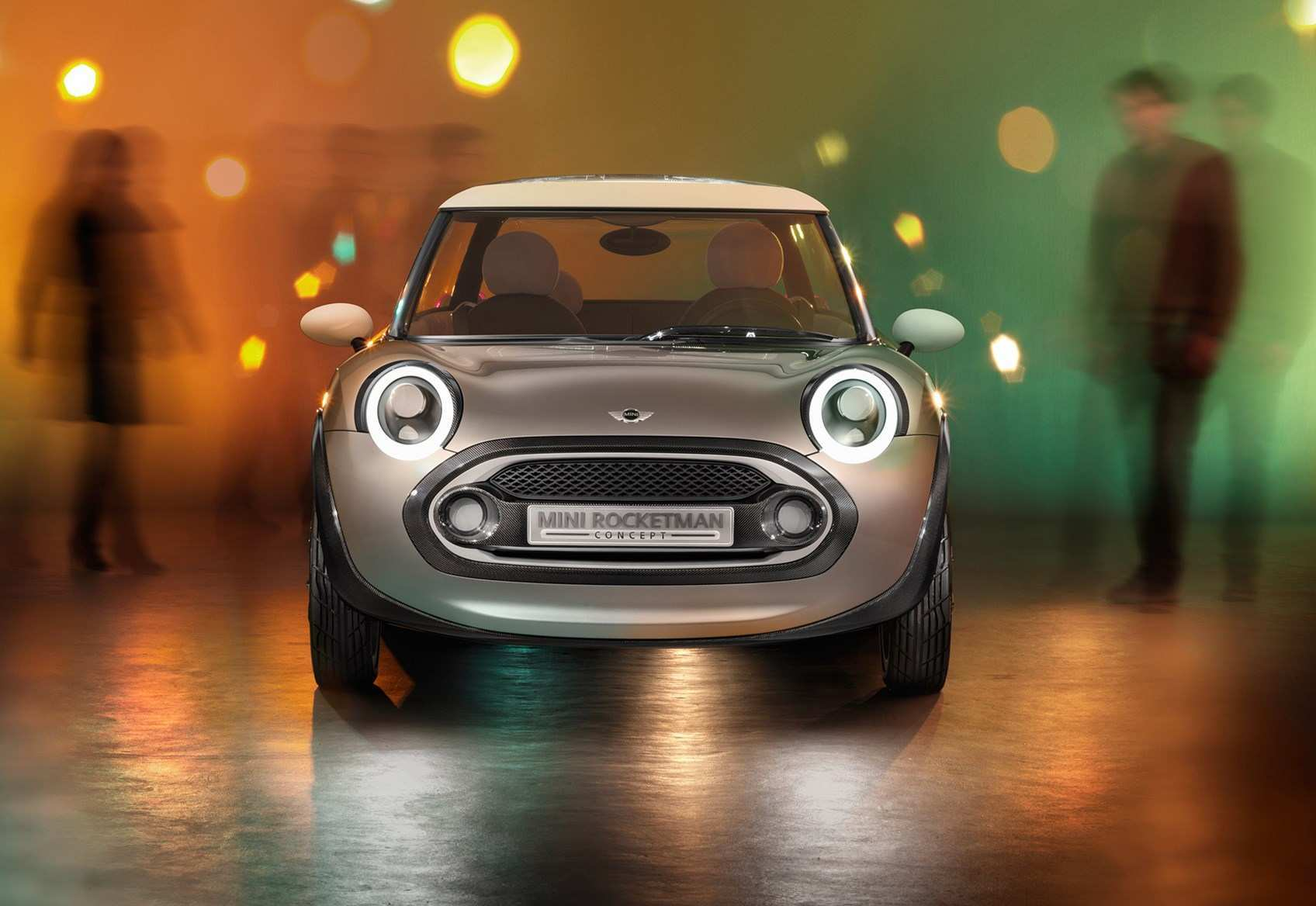 16 All New 2019 New Mini Release Date with 2019 New Mini