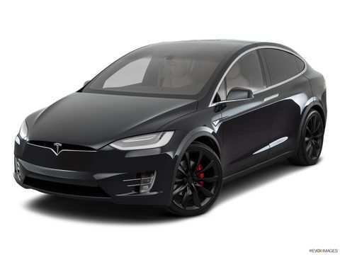 16 All New 2019 Tesla X Price Photos for 2019 Tesla X Price