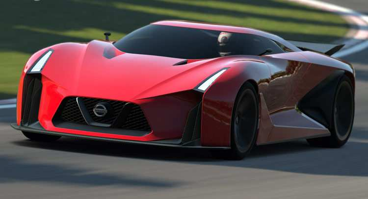 16 All New 2020 Nissan Gtr R36 Specs Prices with 2020 Nissan Gtr R36 Specs
