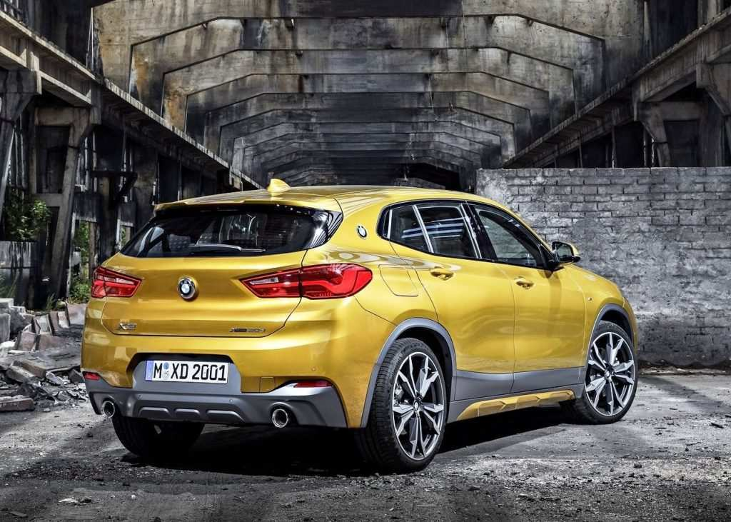 16 Best Review 2019 Bmw Usa Engine with 2019 Bmw Usa