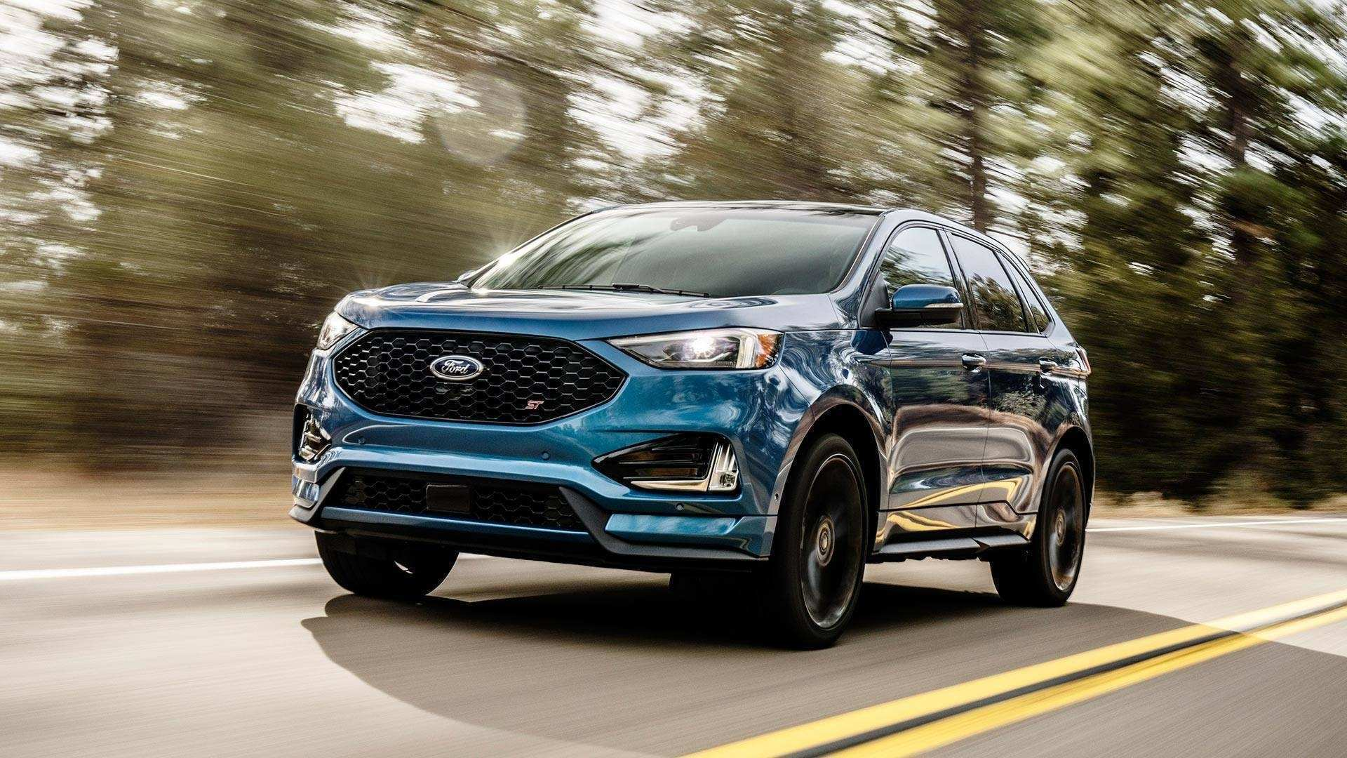 16 Best Review 2019 Ford 2 3 Ecoboost Reviews with 2019 Ford 2 3 Ecoboost