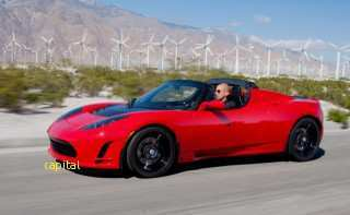 16 Best Review 2019 Tesla Roadster Torque Specs by 2019 Tesla Roadster Torque