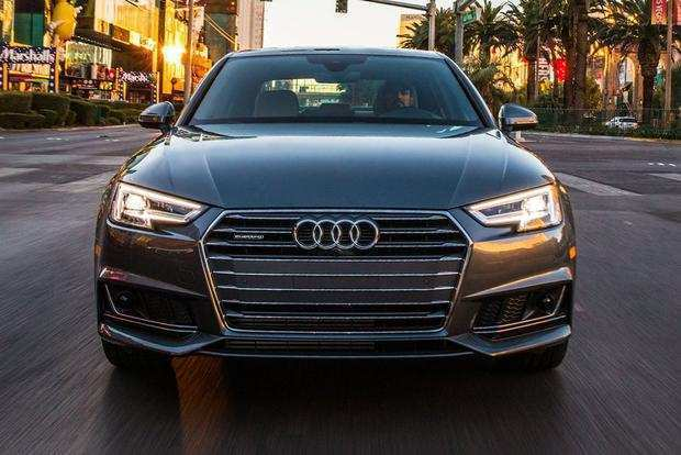 16 Best Review 2020 Audi Cars Wallpaper with 2020 Audi Cars