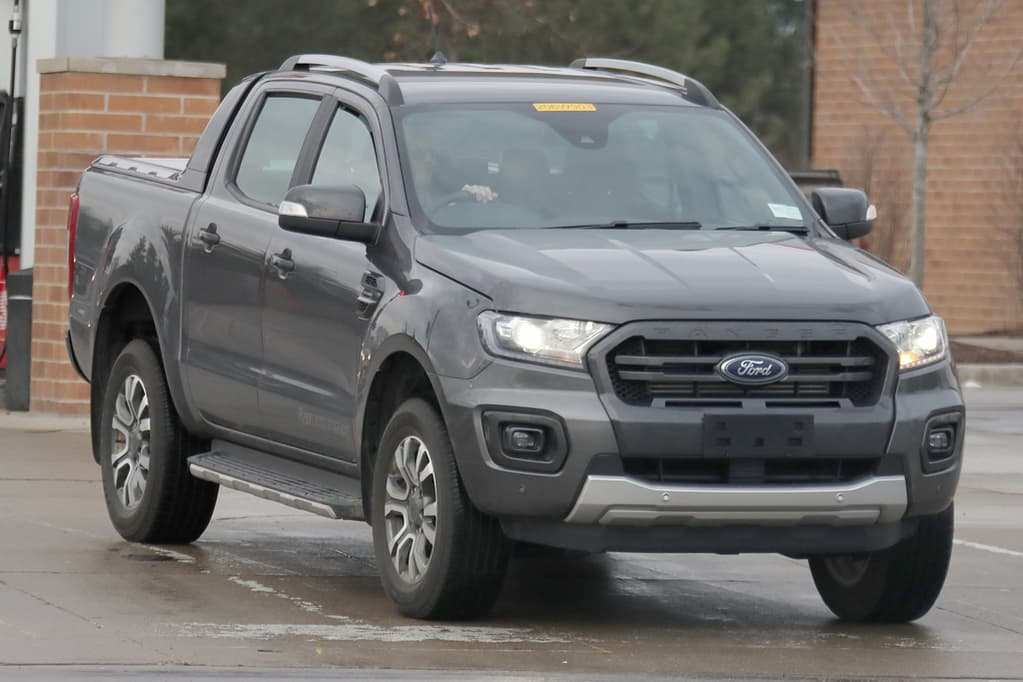 16 Best Review 2020 Ford Ranger Wildtrak New Review for 2020 Ford Ranger Wildtrak